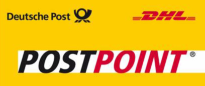 post point