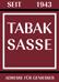 tabak-sasse_logo_54x73px