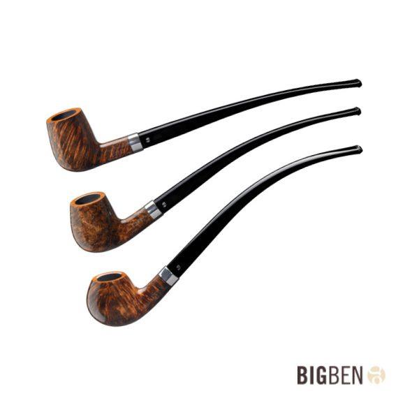 BigBen Chruchwarden | Tabak Sasse